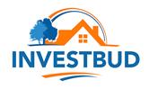 Investbud logo